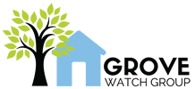 Grove Watch Group